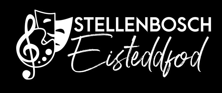 Stellenbosch Eisteddfod